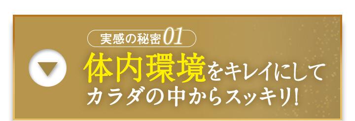 実感の秘密01